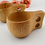 Thumbnail: Wooden Cup