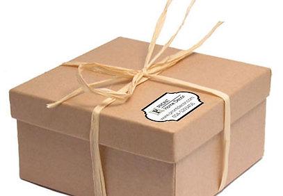 Home Decor Subscription Box