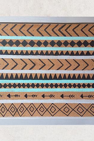 Cork Board - Pattern A