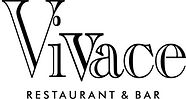 vivace-logo-fa%20(002)_edited.jpg