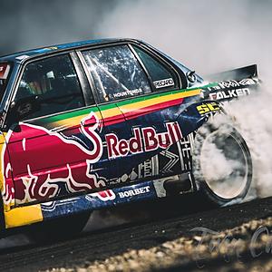 King of Europe Drift Pro Series