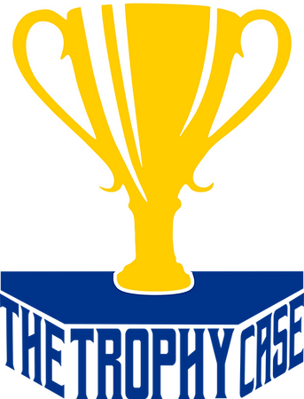 TTC Logo 2020 Full (2).png