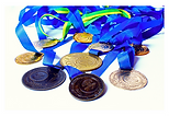 Medals Stock.png