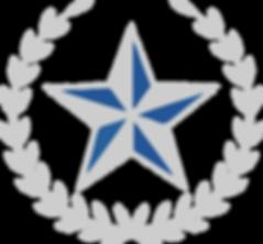 Generic Seal Border Trans.png