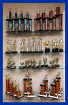 Trophies Stock 2.png