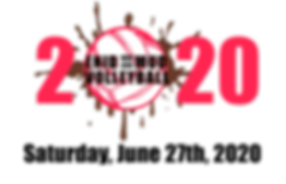 Logo with Date.png