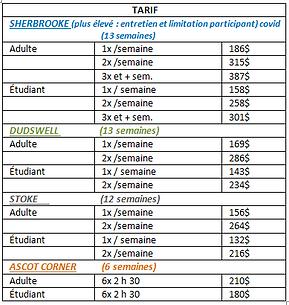 Capture.tarif automne 2020 2.PNG