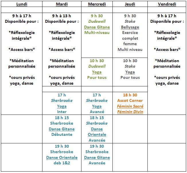 horaire 2020 capture v3.PNG