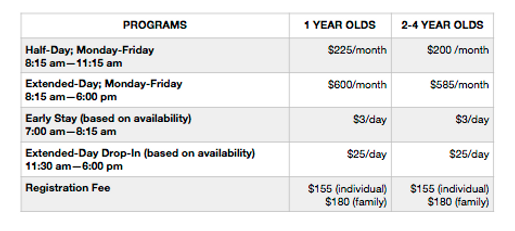 Tuition prices for website--20:21.png