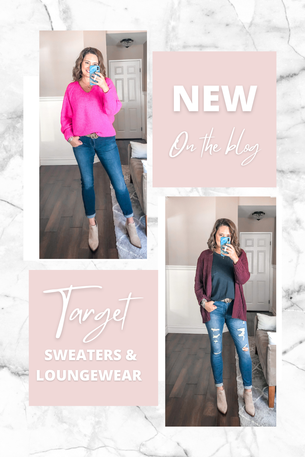 target takes all. my money. Loungewear. sweater weather. target style. target deals.