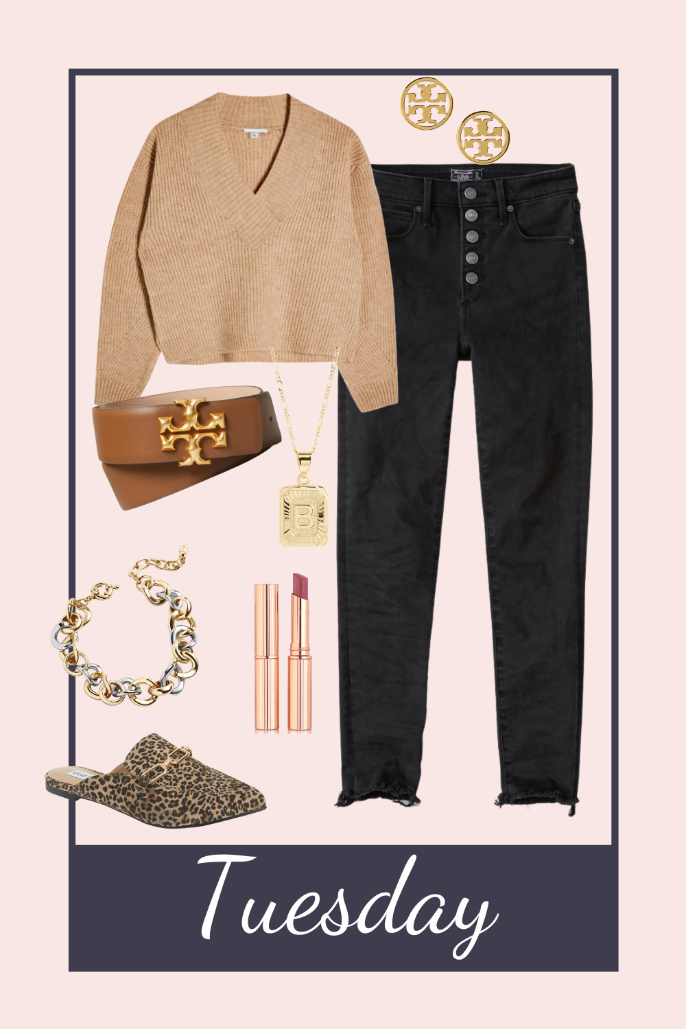 work from home. mom jeans. date night outfit ideas. teacher outfit ideas. teacher outfit inspiration. teacher wardrobe
