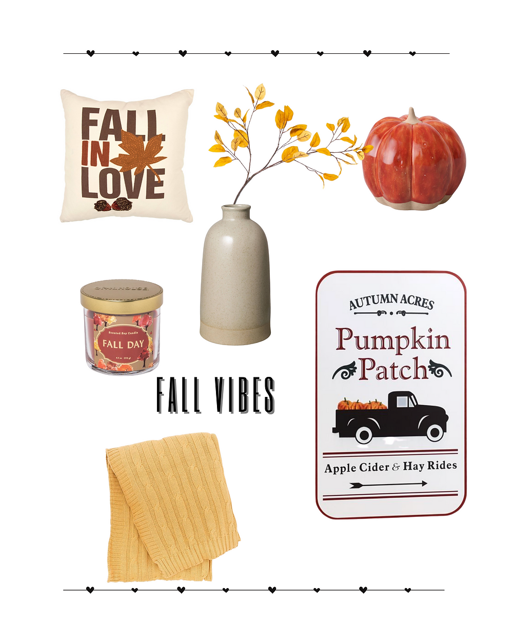 wreath. fall. pumpkins. fall pillows. hygge home.