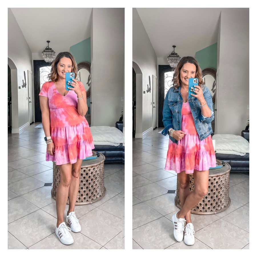 target fashion haul. target fashionista. target fashion bloggers