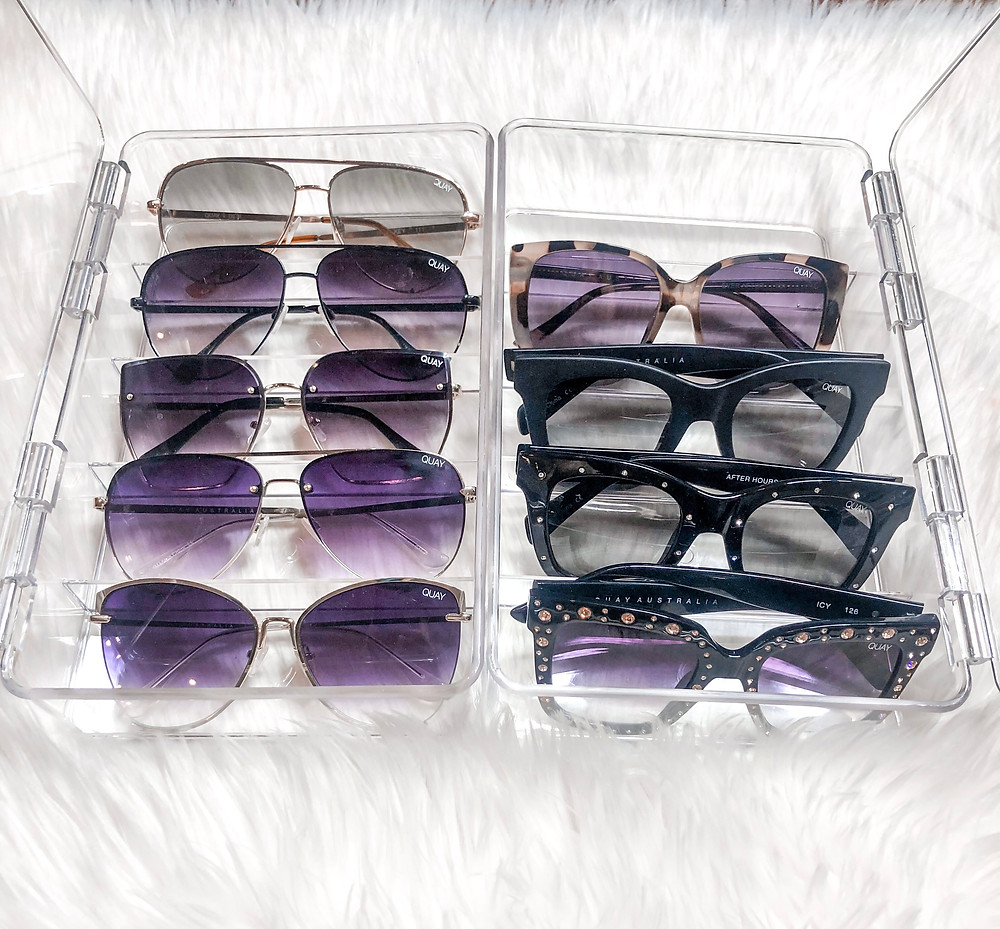 sunglasses, fashion sunglasses