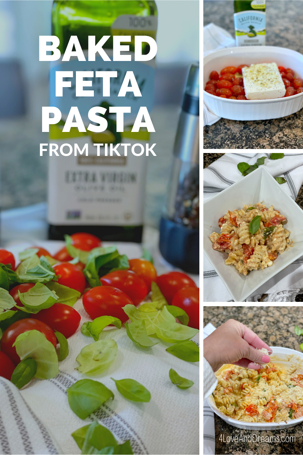 valentine dinner ideas. valentine dinner recipes. valentine dinner recipe ideas.baked feta pasta from tik Tok. Italian pasta from tik Tok. easy weeknight meals. company is coming easy meal. baked feta and tomato pasta. baked feta pasta TikTok. baked feta with tomatoes