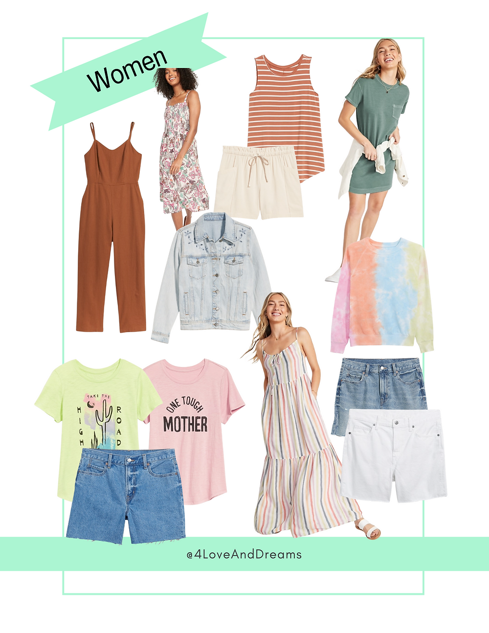 summer 2021.  summer dresses.  vacation looks.  vacation outfits.  Hot girl summer.  summer must haves.  best shorts for moms