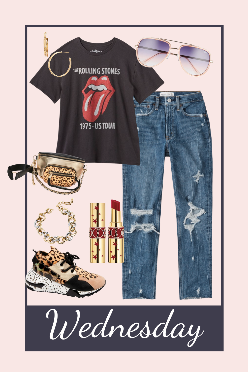 graphic tees for women. target mom. target takes all my money. animal print fashion sneakers. mom jeans