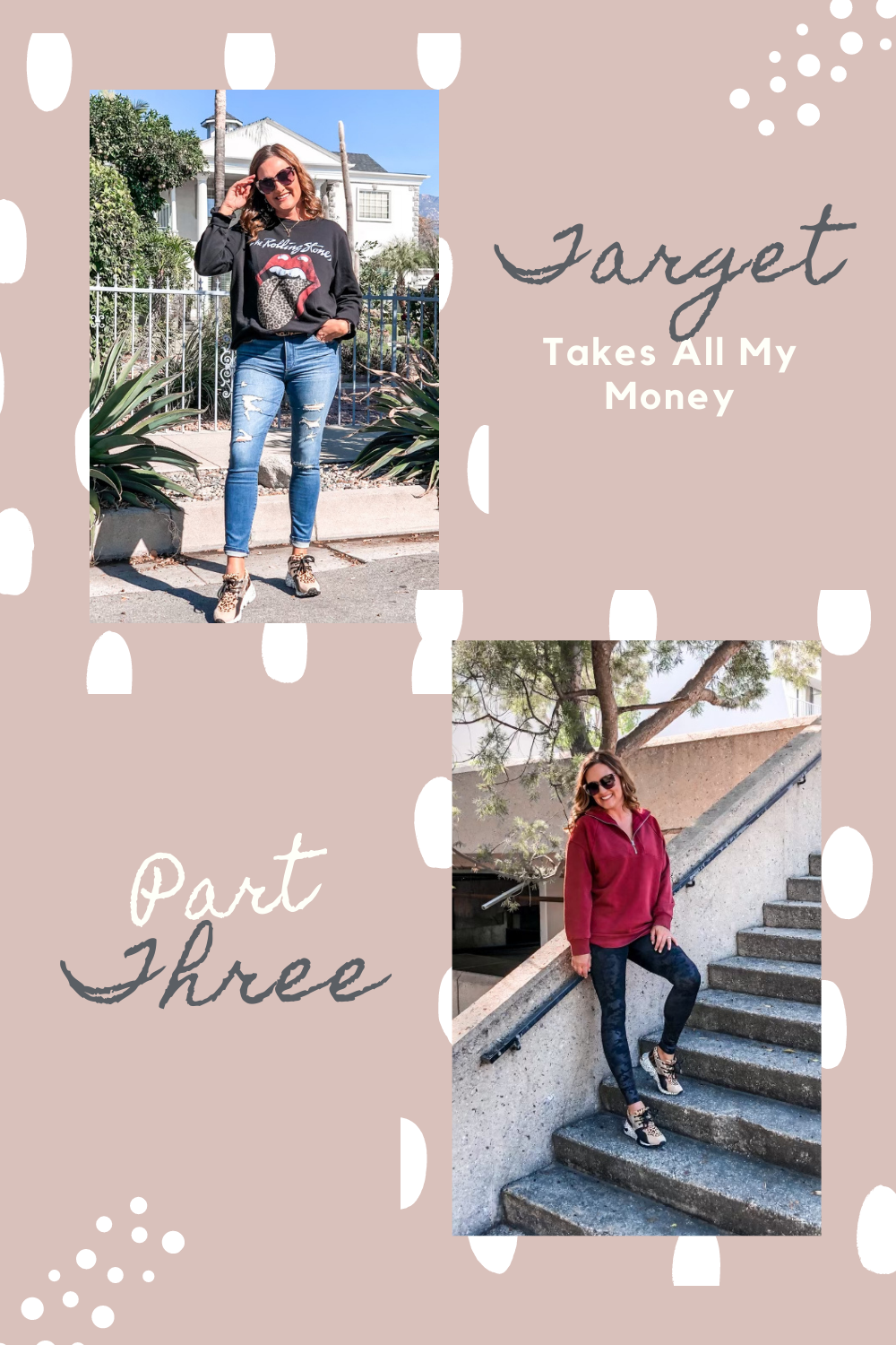 Target style. Target deals. Target Fashion. Target fall outfits.