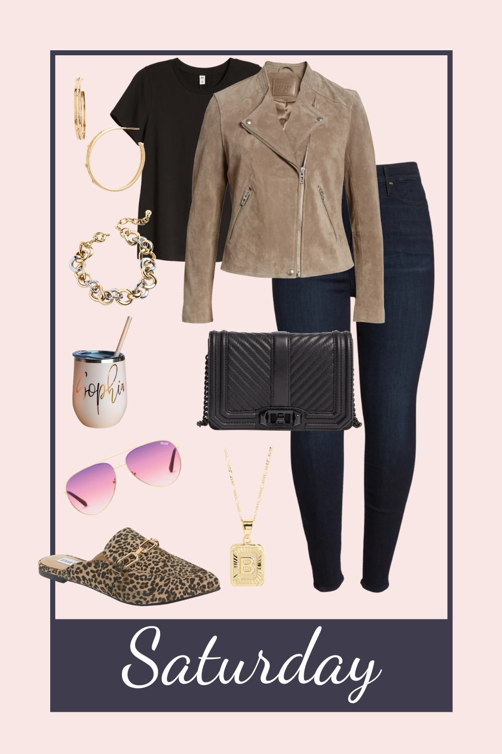 mom and dad date night. date night outfit. date night outfit inspiration. casual date night. wine tasting outfit ideas