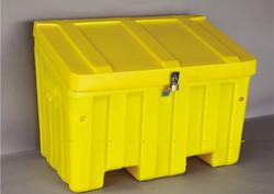 350l kasse best mark as