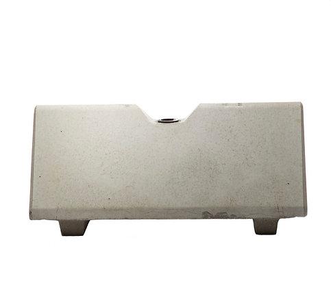 Sperregris i betong 310 kg