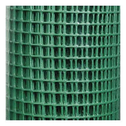 Tenquad 10, plastnett 1x50m