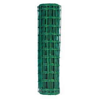 Tenax Corolla, plastnett 1x30m