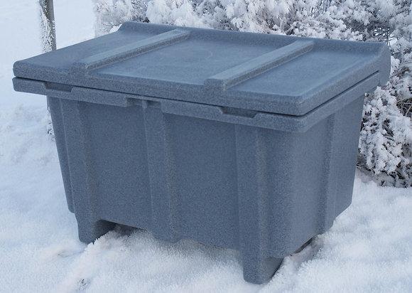 Strøsandkasse 200 liter