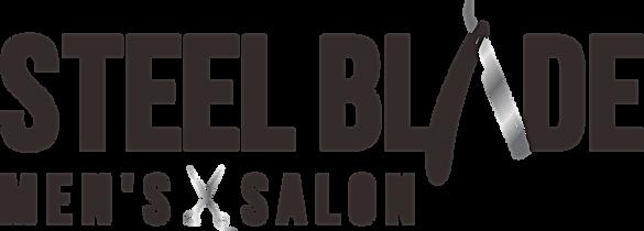 SB Logo - Transparent.png