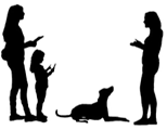CSDT Logo_edited_edited_edited.png