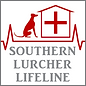 Link - Southern Lurcher.png