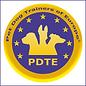 Link - PDTE.png