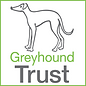 Link - Greyhound Trust.png