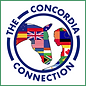 Link - The Concordia Connection.png
