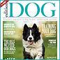 Link - Edition Dog.jpg