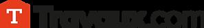 Logo-Travaux-2016.png