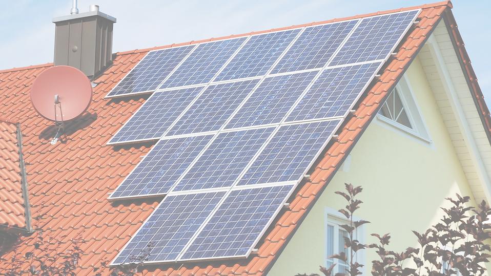 Rénovation énergétique - Isolation des combles - Placo