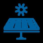 Panneaux solaires - AB Rénov Énergies