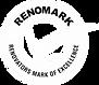RenoMark-Logo_white.png