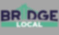 BridgeLocal.png