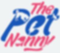 PetNanny.png