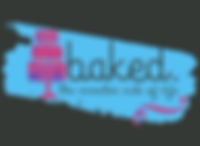 Baked..png
