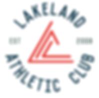 LakelandAthleticClub.png