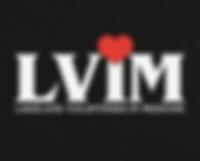 LVIM.png