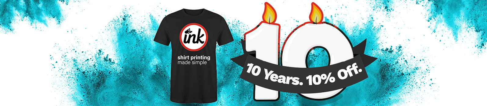 iNk-anniversary-banner.png