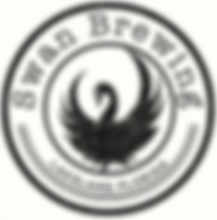 SwanBrewing.png