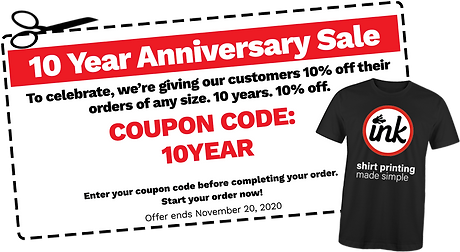 iNk-anniversary-coupon.png