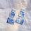 Thumbnail: Blue Apatite - Odette