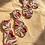 Thumbnail: Rustic Blooms - Freja