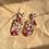 Thumbnail: Rustic Blooms - Ava Maxi